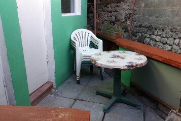 Дом, 30 кв.м. на 4 человека, улица Амет-Хана Султана, 31, Алупка - Фотография 4