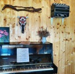 Гостевой дом, улица Македонского, 33 на 10 номеров - Фотография 2