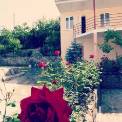 Гостевой дом, Идрисова, 18 на 20 номеров - Фотография 4