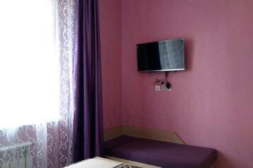 2-комн. квартира, 45 кв.м. на 4 человека, Демократическая улица, 45А, Сочи - Фотография 4