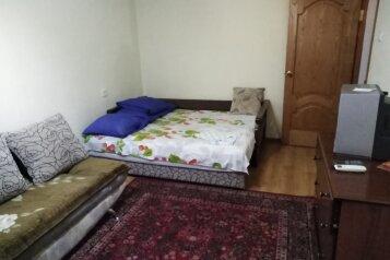 2-комн. квартира, 50 кв.м. на 7 человек, улица Победы, 152, Лазаревское - Фотография 2