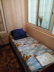 2-комн. квартира, 50 кв.м. на 7 человек, улица Победы, 152, Лазаревское - Фотография 3