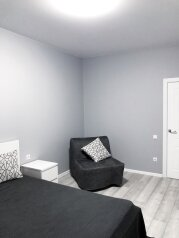 1-комн. квартира, 40 кв.м. на 3 человека, Туристическая , 4Г к2Б, Геленджик - Фотография 2