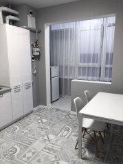 1-комн. квартира, 40 кв.м. на 3 человека, Туристическая , 4Г к2Б, Геленджик - Фотография 3