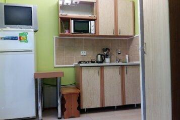 1-комн. квартира, 20 кв.м. на 2 человека, Маратовская улица, 19, Гаспра - Фотография 1