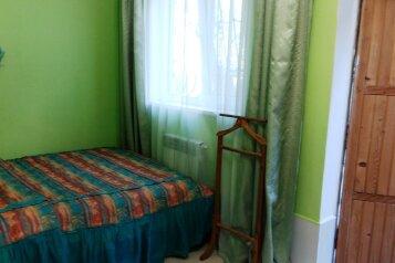 1-комн. квартира, 20 кв.м. на 2 человека, Маратовская улица, 19, Гаспра - Фотография 4
