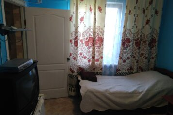 Дом, 40 кв.м. на 6 человек, 2 спальни, Морская улица, 69, Евпатория - Фотография 4