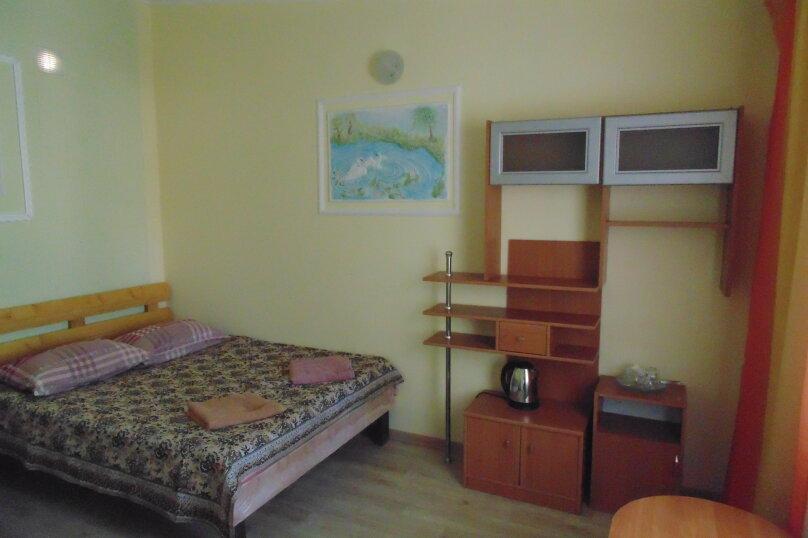 Семейный номер , Новая улица, 31, Поповка - Фотография 1