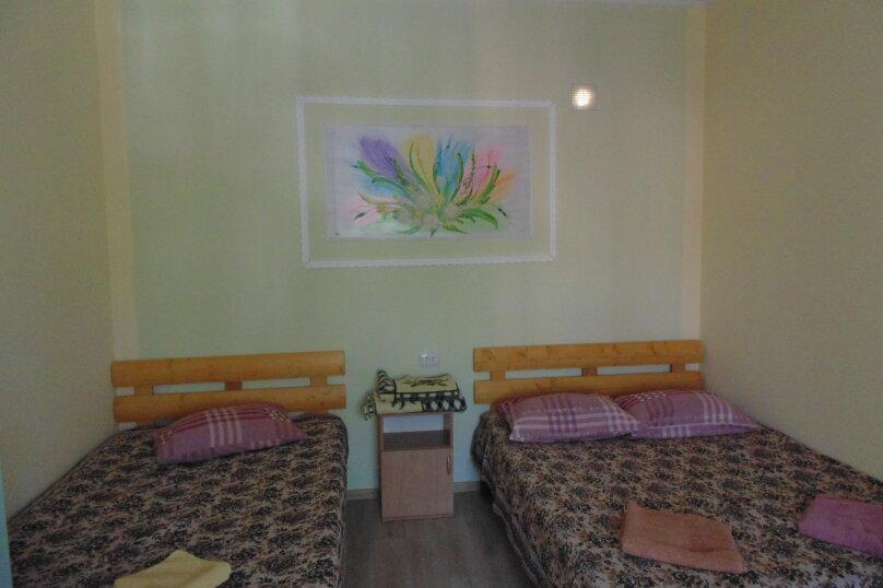 """Мини-отель """"На Новой 31"""", Новая улица, 31 на 17 номеров - Фотография 32"""