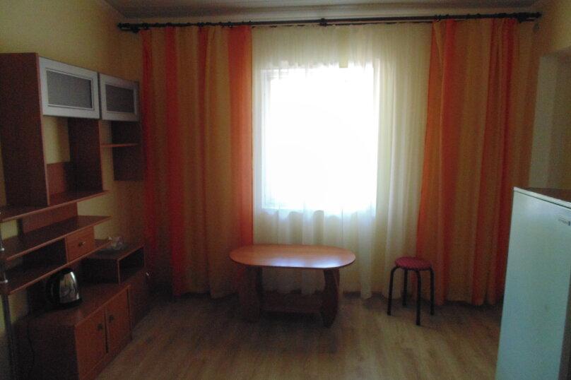 """Мини-отель """"На Новой 31"""", Новая улица, 31 на 17 номеров - Фотография 33"""