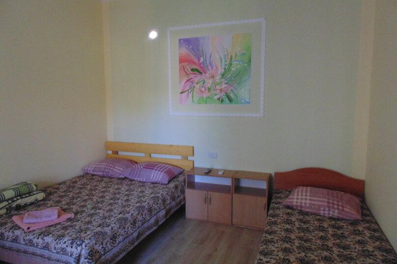 """Мини-отель """"На Новой 31"""", Новая улица, 31 на 17 номеров - Фотография 34"""