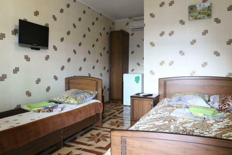 """Гостевой дом """"Астхо"""", улица Мира, 123 на 24 комнаты - Фотография 15"""