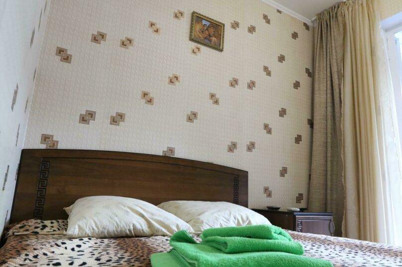 """Гостевой дом """"Астхо"""", улица Мира, 123 на 24 комнаты - Фотография 16"""