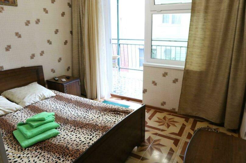 """Гостевой дом """"Астхо"""", улица Мира, 123 на 24 комнаты - Фотография 19"""