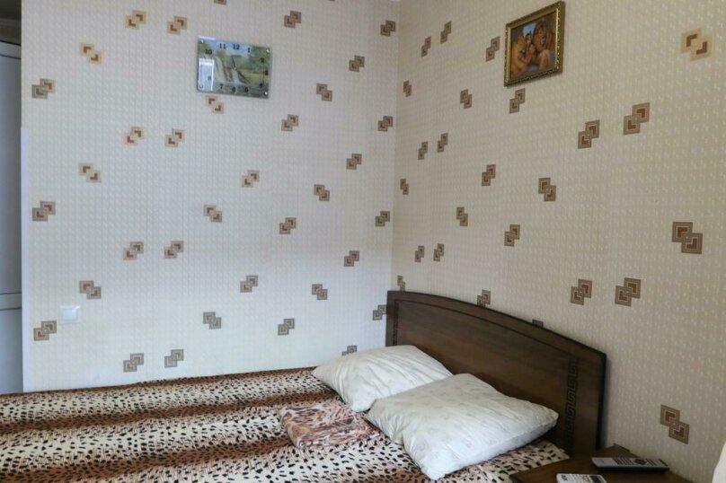 """Гостевой дом """"Астхо"""", улица Мира, 123 на 24 комнаты - Фотография 20"""