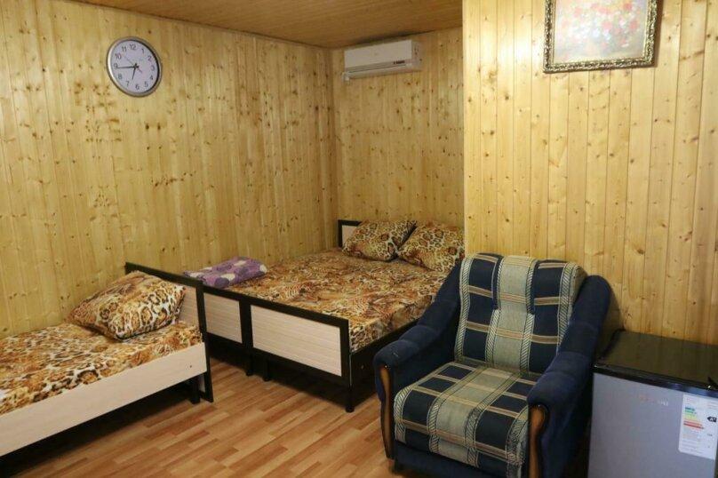 """Гостевой дом """"Астхо"""", улица Мира, 123 на 24 комнаты - Фотография 23"""