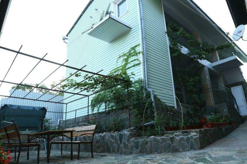"""Гостевой дом """"Астхо"""", улица Мира, 123 на 24 комнаты - Фотография 4"""