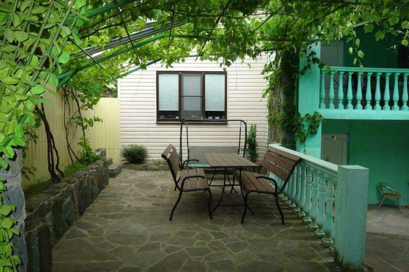 """Гостевой дом """"Астхо"""", улица Мира, 123 на 24 комнаты - Фотография 11"""