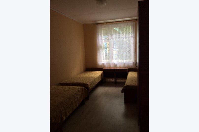 База отдыха, Кеппена, 20 на 6 номеров - Фотография 3