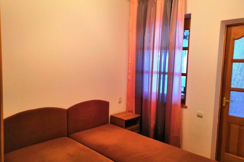 """Гостевой дом """"Абиссаль"""", улица Ганского, 16 на 5 комнат - Фотография 29"""