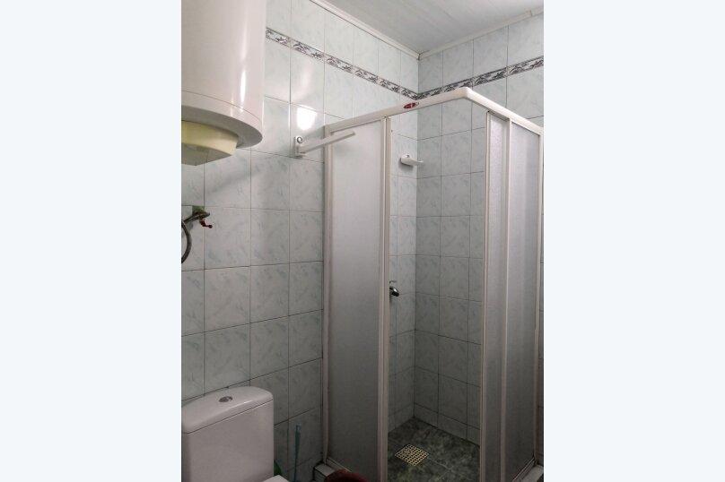 """Гостевой дом """"Абиссаль"""", улица Ганского, 16 на 5 комнат - Фотография 31"""