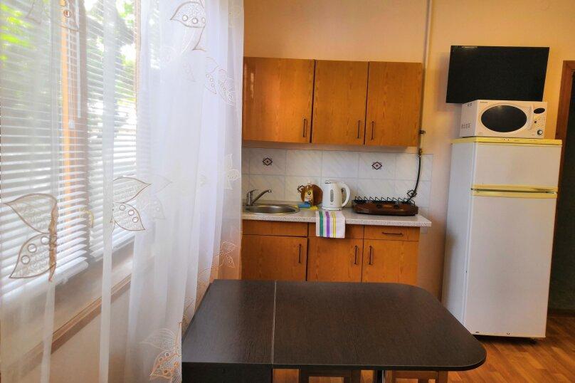 """Гостевой дом """"Абиссаль"""", улица Ганского, 16 на 5 комнат - Фотография 32"""
