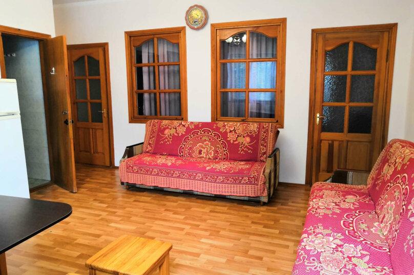 """Гостевой дом """"Абиссаль"""", улица Ганского, 16 на 5 комнат - Фотография 33"""