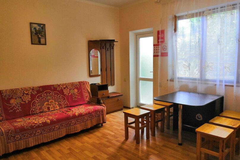 """Гостевой дом """"Абиссаль"""", улица Ганского, 16 на 5 комнат - Фотография 34"""