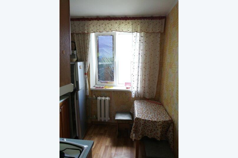 1-комн. квартира, 30 кв.м. на 4 человека, Демышева, 132, Евпатория - Фотография 9