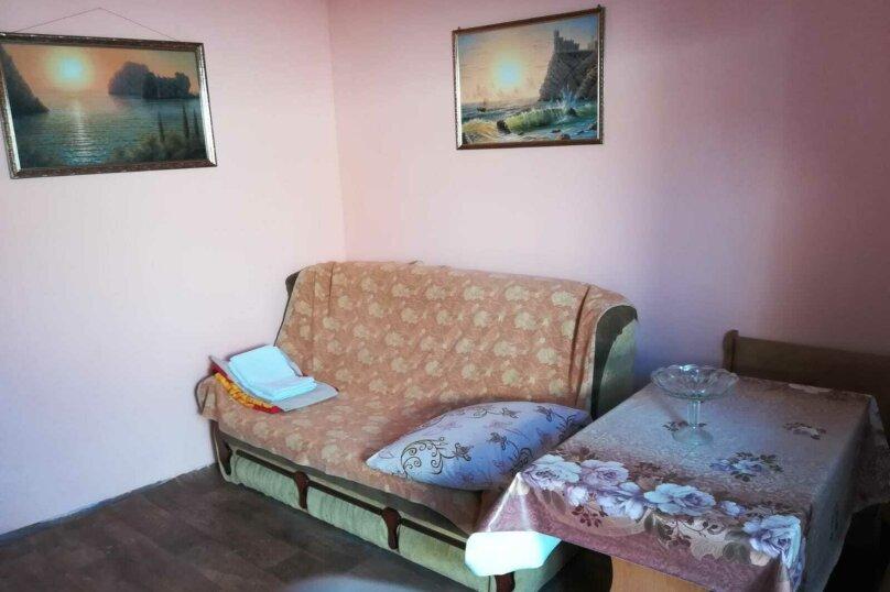 Категория 1, Вишнёвая улица, 2, Солнечногорское - Фотография 1