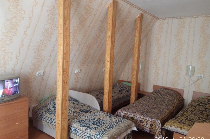 Отдельные комнаты в частном доме, 3-й Профсоюзный проезд, 20 на 8 комнат - Фотография 53