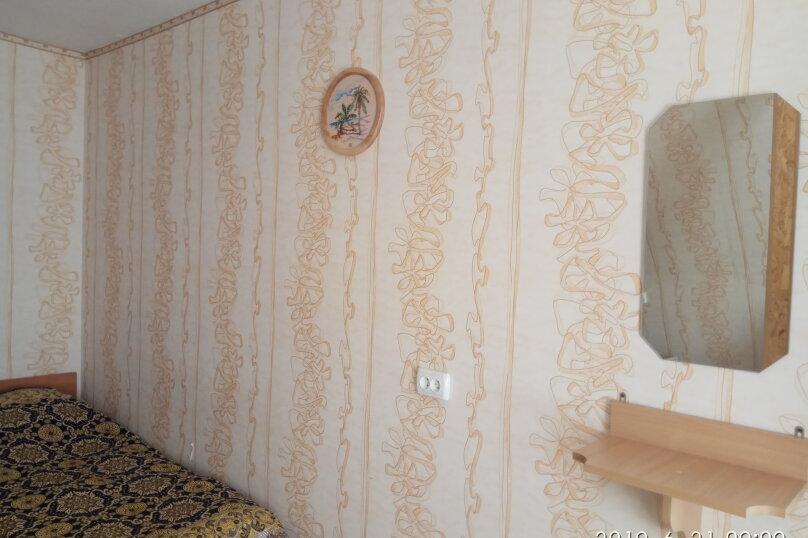 Отдельные комнаты в частном доме, 3-й Профсоюзный проезд, 20 на 8 комнат - Фотография 54