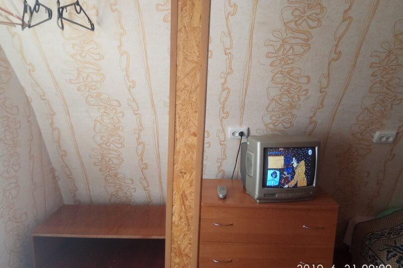 Отдельные комнаты в частном доме, 3-й Профсоюзный проезд, 20 на 8 комнат - Фотография 56