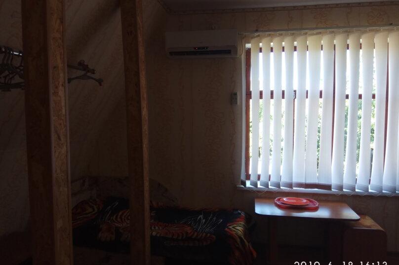 Отдельные комнаты в частном доме, 3-й Профсоюзный проезд, 20 на 8 комнат - Фотография 61