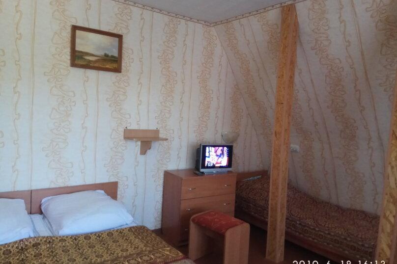 Отдельные комнаты в частном доме, 3-й Профсоюзный проезд, 20 на 8 комнат - Фотография 63