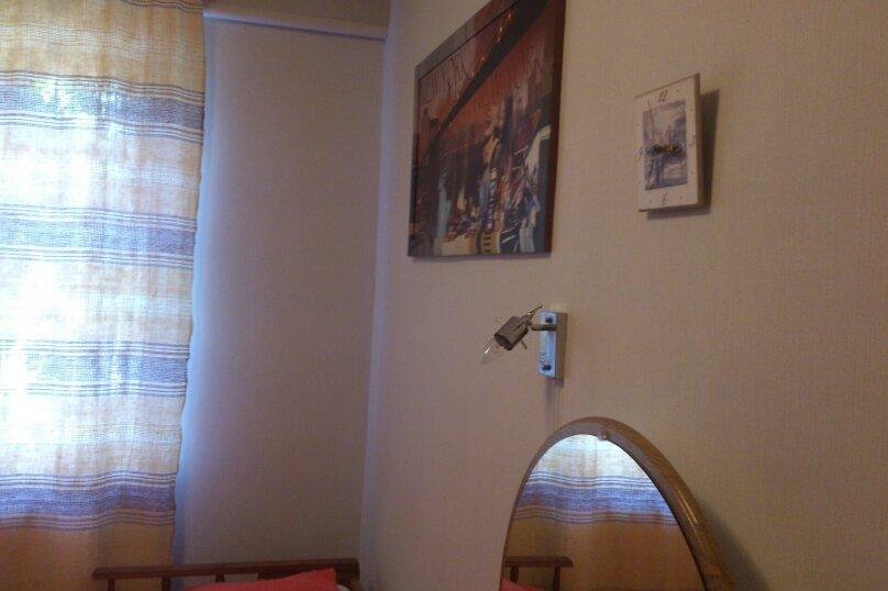 Отдельные комнаты в частном доме, 3-й Профсоюзный проезд, 20 на 8 комнат - Фотография 374