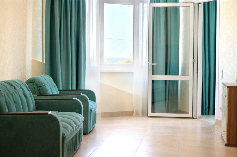 """Отель """"На Боткинской 2В"""", Боткинская улица, 2В на 8 номеров - Фотография 126"""