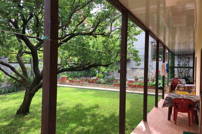 """Гостиница """"На Октябрьской 103"""", Октябрьская улица, 103 на 8 комнат - Фотография 18"""