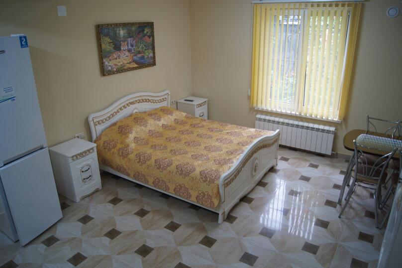 """Гостевой дом """"Ностальгия"""", Православная улица, 5 на 15 комнат - Фотография 61"""