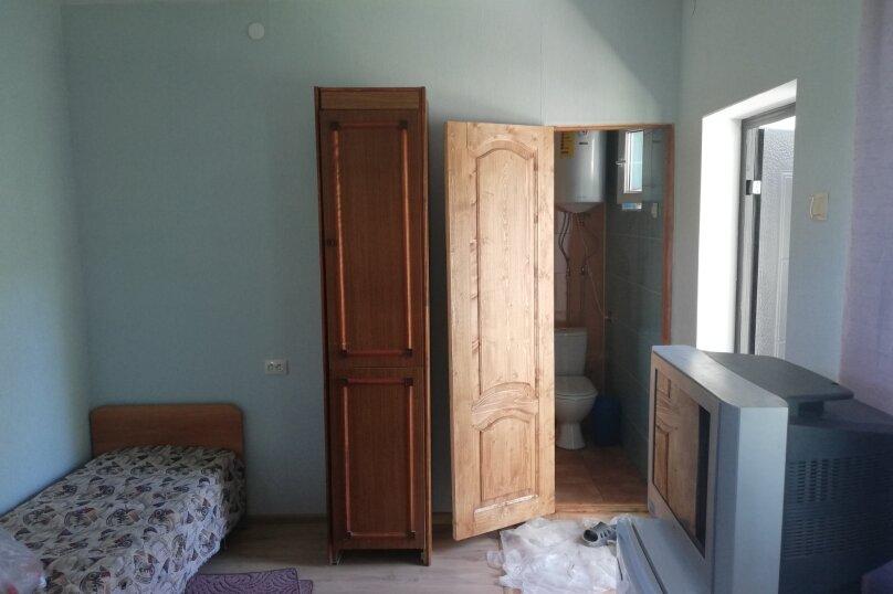 """Гостиница """"На Яблоневой """", Яблоневая, 3 на 5 комнат - Фотография 22"""