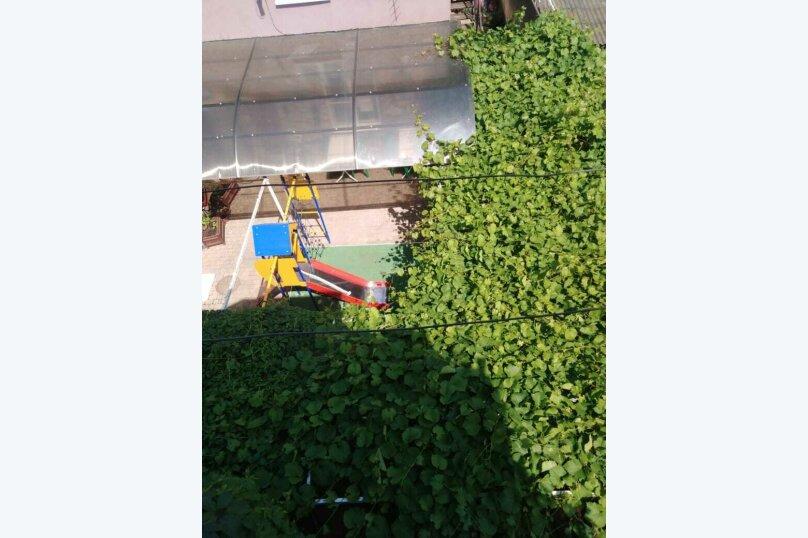 Джоли , Красноармейская улица, 53, Витязево - Фотография 23