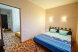 Двухкомнатный люкс:  Номер, Семейный, 4-местный, 2-комнатный - Фотография 7