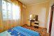 Двухкомнатный люкс:  Номер, Семейный, 4-местный, 2-комнатный - Фотография 8