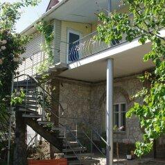 Гостевой дом Летний, Корабельная улица, 32 на 6 номеров - Фотография 2