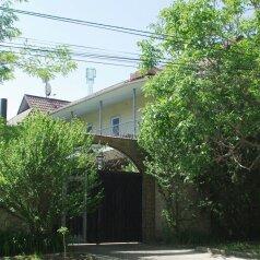 Гостевой дом Летний, Корабельная улица, 32 на 6 номеров - Фотография 3