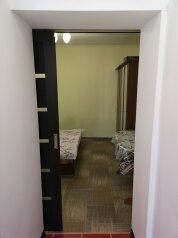 2-комн. квартира, 40 кв.м. на 4 человека, улица 8 Марта, 7, Евпатория - Фотография 2