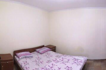 2-комн. квартира, 40 кв.м. на 4 человека, улица 8 Марта, 7, Евпатория - Фотография 4