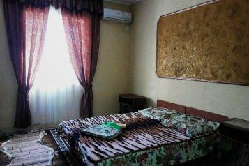 Гостевой дом, Морская улица, 11 на 28 номеров - Фотография 1