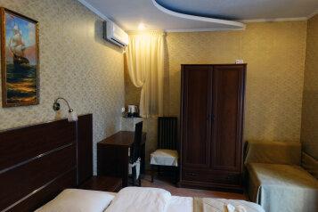 Отель, улица Максима Горького, 17А на 18 номеров - Фотография 4