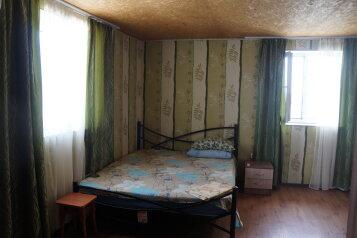 Гостевой дом, Черноморская улица, 51 на 10 номеров - Фотография 2
